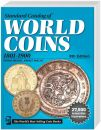 Standard Catalog of World Coins 1801 - 1900 19. Jahrhundert | 8. Auflage 2016
