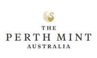 The Perth Mint Australia